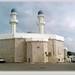 Bukhari Masjid, Muscat by Shangubi