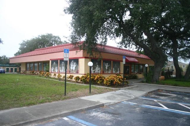 Sambo S Restaurant Locations