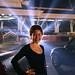 2007-09-22 IMG_0773 Khwan avec une aureole