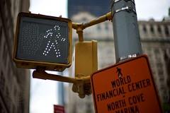 New York Street Life - May 2011
