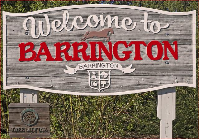 Living Home Barrington Bunk Bed