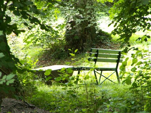Urlaub in Diesbar-Seuslitz ist erholsam für den, der nach Sachsen reist da bleibt, sich freut, genießt in stiller Ruhe die schönen Sachen auf der  Reise nach Sachsen welche auch andre hier machen 798