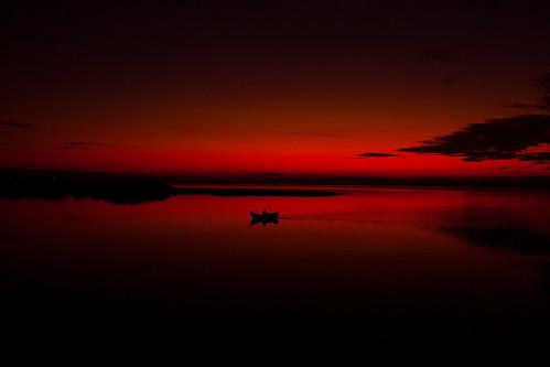 sunset canon alabama daphne mobilebay 5dmarkii brock¹º¹