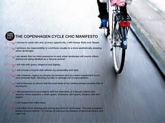 cyclechicmanifesto_1024x768