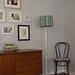 Living Room by abby@twolittledickybirds