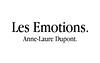 Les Emotions par Anne-Laure Dupont by Franck Tourneret
