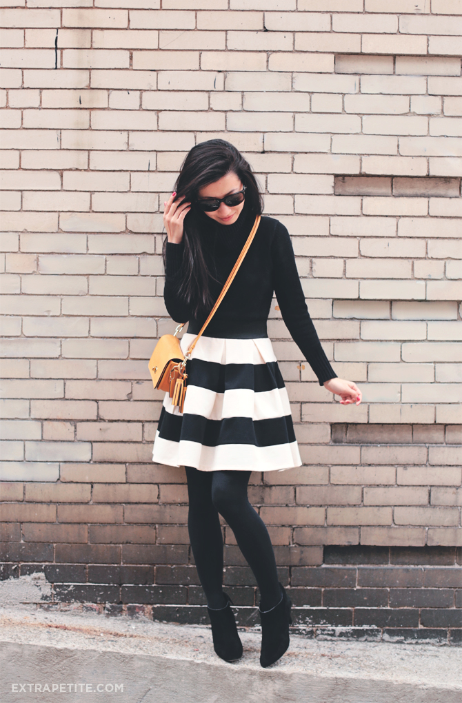 modcloth striped skirt2
