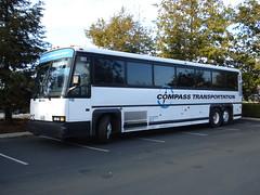 Compass Transportation 363