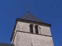 100_4223 - Photo of Saint-Loup-sur-Aujon