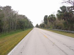asphalt, land lot, highway, road, lane, shoulder, road surface, infrastructure,