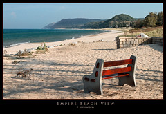 Empire Beach View