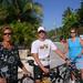 Biker Girls by Susan Sharpless Smith
