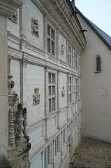 Loire 31