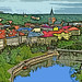 Small photo of Estonia - Tartu