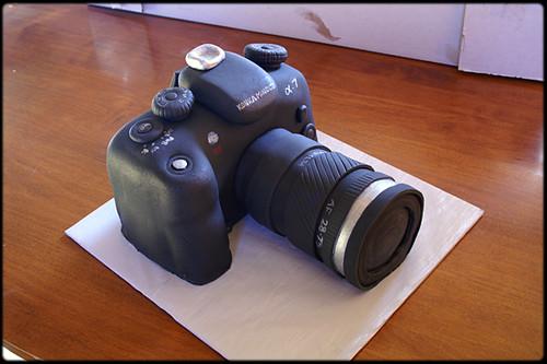 Appareil  Ef Bf Bd Cake Sal Ef Bf Bd Oaufs