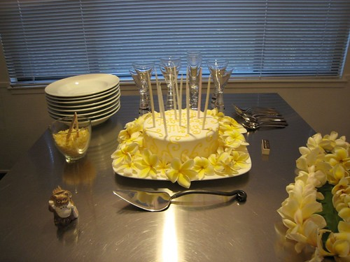 party, birthday cake, happy birthday, candl… IMG_0001