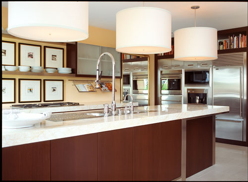 Kitchen Counter Remodeling Showroom Daytona Beach