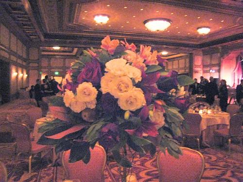 roses, flower arrangments IMG_0737