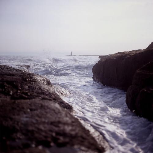 seacliff2