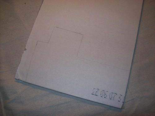 Drywall Repair - 4