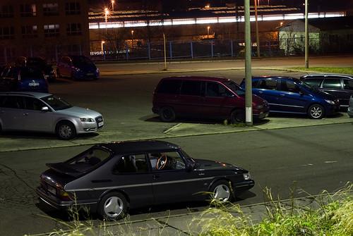 mcflys 900 turbo saab cars. Black Bedroom Furniture Sets. Home Design Ideas