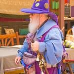 Renaissance Faire Irwindale 033