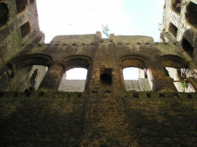 Rochester Castle Kent