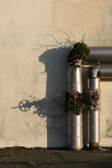 Plant Duct