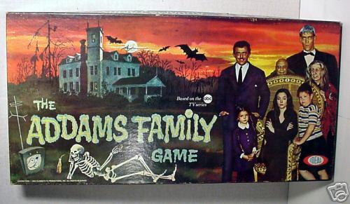 gameaddamsfamilygame
