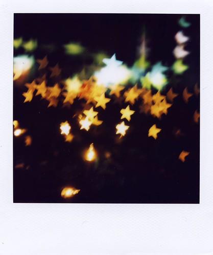 twinkle*twinkle (2)