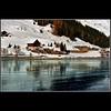 Winter landscape by Katarina 2353