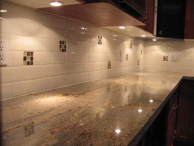 Excellent Subway Tile Backsplash with Accent 500 x 375 · 136 kB · jpeg