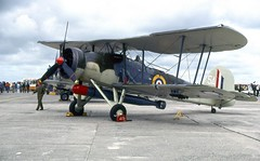 air day Culdrose