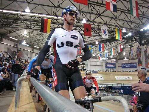 UCI Track World Cup, UCI, Track, track raci… IMG_1656