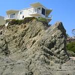 Laguna Beach Trip 35