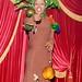Showgirls Oct 9 2006 013