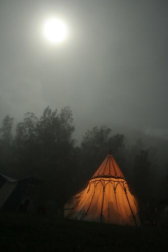 https://www.flickr.com/photos/sacredchao/2363349072/in/pool-725269@N21/