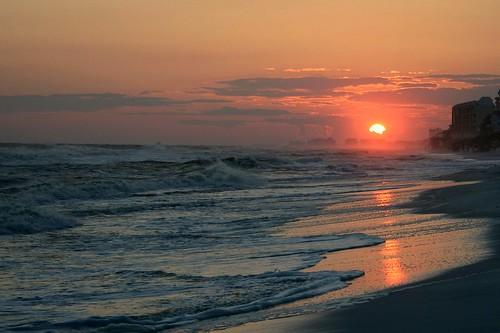 sunset florida destin goldmedalwinner betterthangood goldstaraward