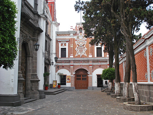 Tlaxcalancingo