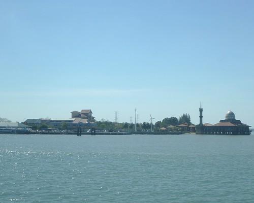 ML-Kuah-Kuala Perlis (60)