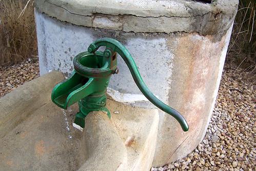 04- Fuente del Cubo- Campillos Paravientos