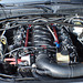 Small photo of Fast intake