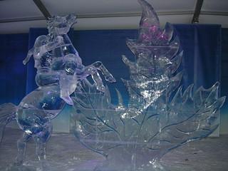 Winterlude Carnival