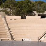 Getty Villa 2008 002