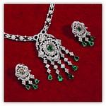 Jewellery shot for RK Jewellers 01