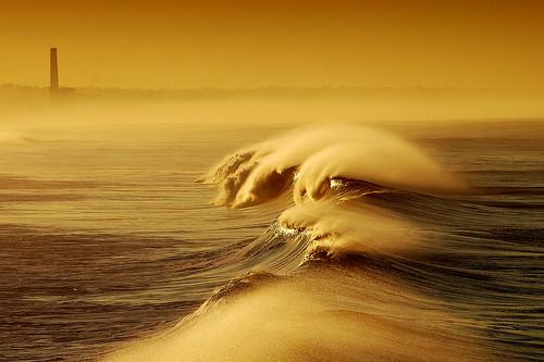 california sunrise dawn nikon bravo surf mare sandiego offshore wave oceanside oro onde foschia schiuma blueribbonwinner firstquality coolshot d80 megashot theunforgettablepictures shopofcuriosities tup2 prgibbs multimegashot obq atqueartificia poseidonsdance águasdivinas