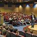 Xov, 09/06/2011 - 12:05 - Fin de curso Aulas Tecnópole 2011