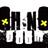 the >:{ ON!DA }:< OhNo!Doom Alliance group icon