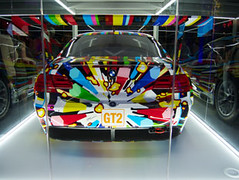 BMW-M3-GT2-by-Jeff-Koons-2010-05