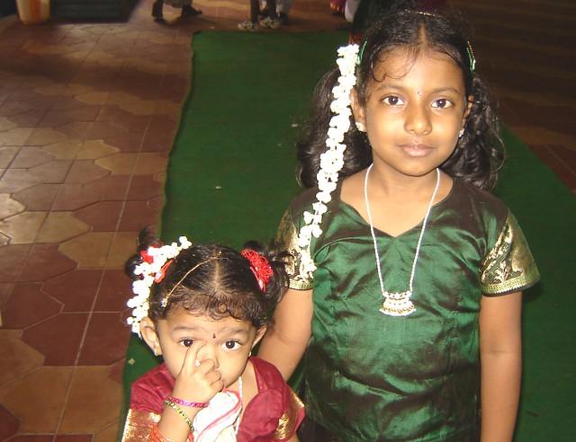 Sridevi Wedding Photos, Sridevi Marriage Photos